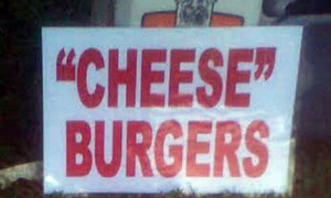 cheese-burgers-sign-on-sm-007.jpg