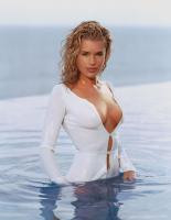 Brief about Rebecca Romijn: By info that we know Rebecca Romijn was ...