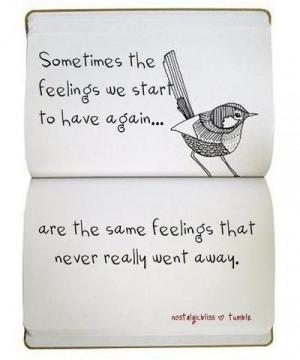 ... quotes, illustration, inspiration, love, pensamentos, phrases, quote