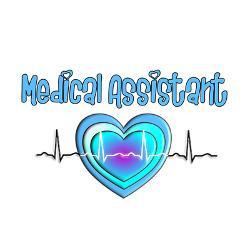 medical_assistant_clutch_bag.jpg?color=Black&height=250&width=250 ...