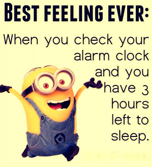 Top * 25+ Minions Quotes Images - Wallpaper - Pics For Facebook ...