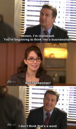 30 Rock Quote Jack Tagged: 30 rock, jack donaghy,