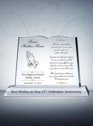 267-detail-pastor-anniversary-tribute.jpg