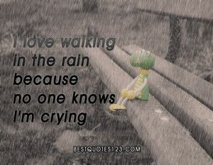 Sad Quotes | BestQuotes123.