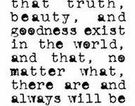 Dead Poet's Society QUOTES. . . Words of Wisdom. Wisdom, Quotes & Life ...