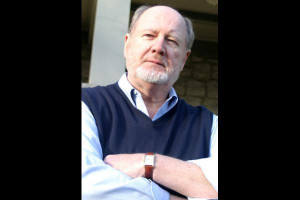 Quotes by David Ogden Stiers