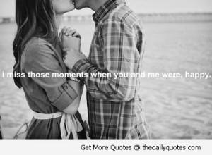 love-i-miss-when-we-were-happy-sad-break-up-quotes-sayings-pics.jpg