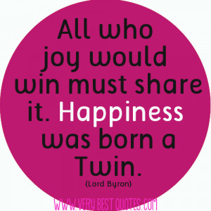 inspirational quotes for moms of twins inspirational quotes for moms