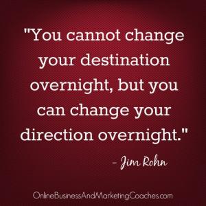 Weekly Inspirational Quotes June 2, 2014: Jim Rohn and Zig Ziglar