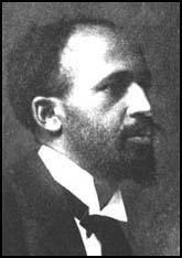William Du Bois : Biography