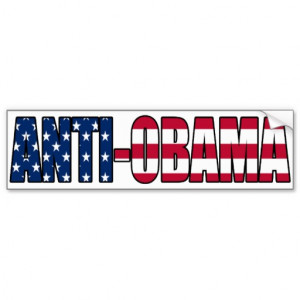Anti Obama Shirt Buck Ofama...