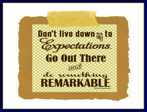 grade graduation quotes and sayings graduation quotes poems 8th grade ...