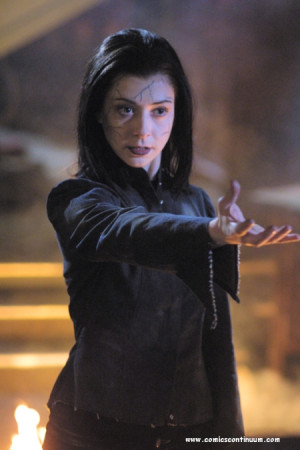 darth willow real name willow rosenberg other aliases will darth