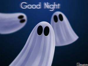 goodnight 1 good night orkut scraps (horror)