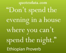 ... ethiopian quotes funny 9 ethiopian quotes funny 10 ethiopian quotes