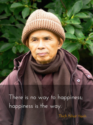 Thich-Nhat-Hanh-HappinessIsTheWay.png