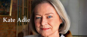 Kate Adie on Agatha Christie and the First World War