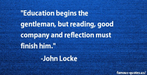 john-locke-quotes-education.jpg
