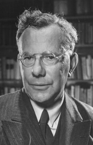 Paul Tillich on the Trinity and Divine Essence