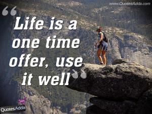 English+Quotations+about+Life++-+QuotesAdda.com.jpg
