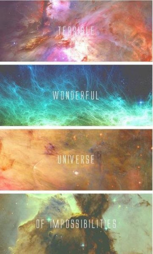 colorful galaxy quotes tumblr colorful galaxy quotes tumblr