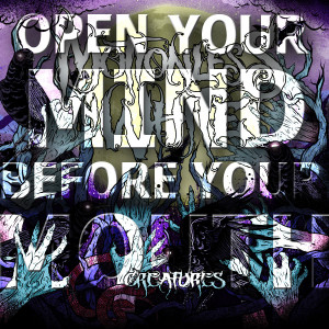 Motionless In White Immaculate Misconception Quotes jscott666 ...