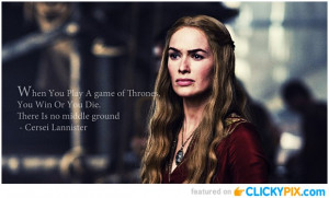 game-of-thrones-quotes-03.jpg