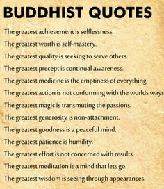 quotes google search more words of wisdom buddhism buddhists quotes ...