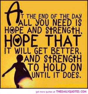 hope-and-strength-life-quotes-pic-quote-pictures-sayings-images.jpg