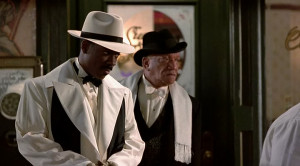 Styles In Film: Harlem Nights