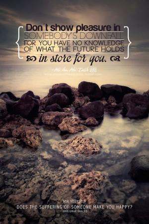 ... Spirituality, Hz Ali, Ali Ibn, Inspiration Quotes, Abi Talib, Imam Ali