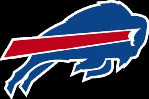 Buffalo Bills Printable