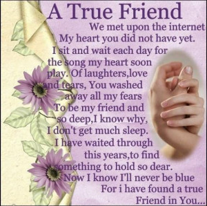 Code for forums: [url=http://www.imagesbuddy.com/a-true-friend-quote ...