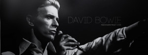 Heroes David Bowie Quote