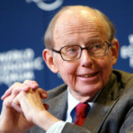 Quotes by Samuel P Huntington