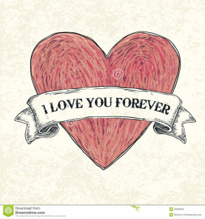 Love You Forever Book Quotes Love you forever