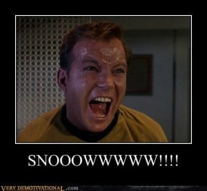 trek quotes motivational kirk s success captain james t kirk