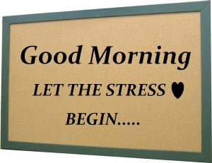Good Morning Pictures | Good Morning Quotes | Morning Wallpapers ...