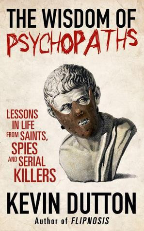 The Psychopath Test Quotes Quotesgram