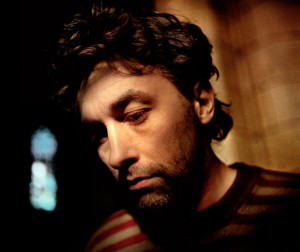 Thread: Classify Yann Tiersen