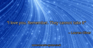 love-you-remember-they-cannot-take-it_600x315_11778.jpg