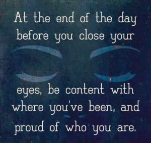 the+end+of+the+day+Inspirational+Quotes+Inspiring+Quotes+Motivational ...
