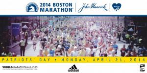 118th boston marathon b a a faqs charities sponsors boston marathon ...