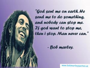 Bob marley quotes image 28