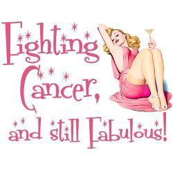 fabulous_cancer_greeting_card.jpg?height=250&width=250&padToSquare ...