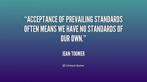Cane Jean Toomer Quotes Clinic