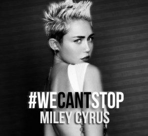 We-Can-t-Stop-miley-cyrus-34501692-472-435