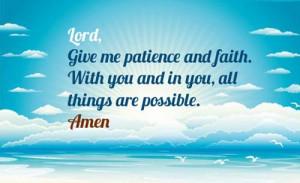 Catholic prayer general daily traditional catholic