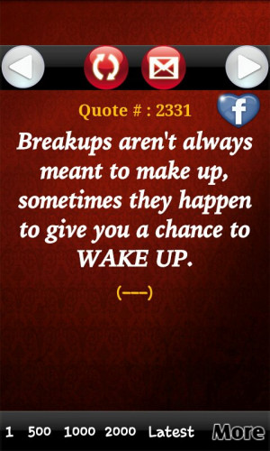 ... 17) Gallery Images For I Will Always Be There For You Friend Quotes