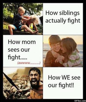 Funny-When-siblings-fight.jpg